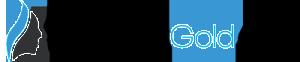 logo-veronika-Allsame copy
